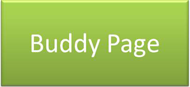 Buddy Page Button