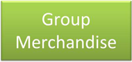 Group Merchandise button