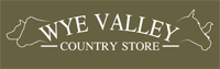 Wye Valley Stores